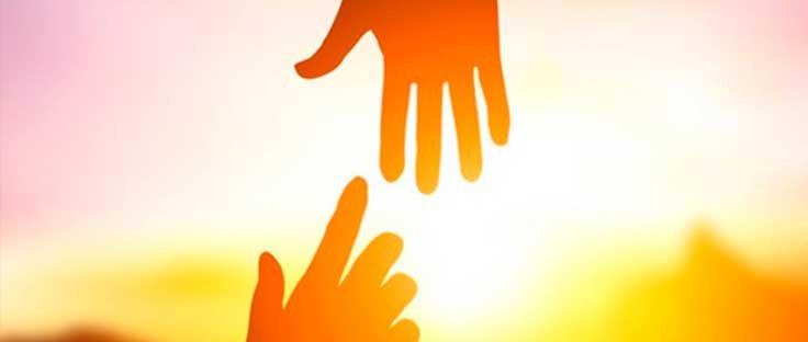 Enseñar Gratitud y Construir la Autoestima en Niños y Adultos