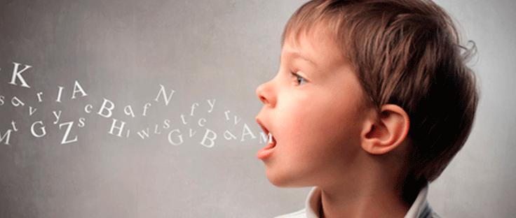 Cómo Hablar para que los Niños Escuchen...