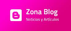 Zona Blog