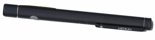 Medium Pen Laser