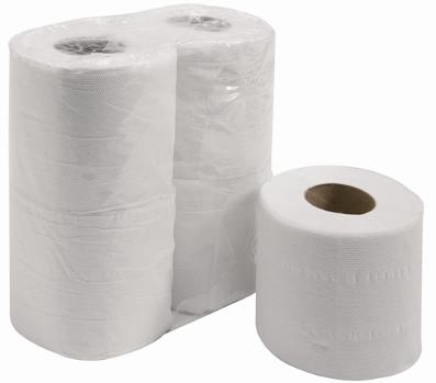 Papel higi nico material escolar material de oficina for Accesorios para bano papel higienico