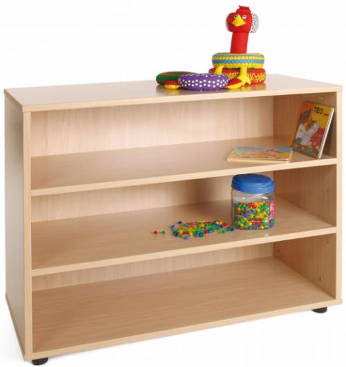 Mueble Estanteria Material Escolar Material De Oficina