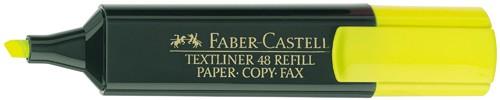 Faber Textliner 48