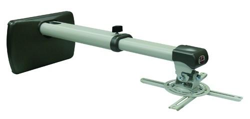 Soporte  Pared para proyectores de corta y ultra corta distancia