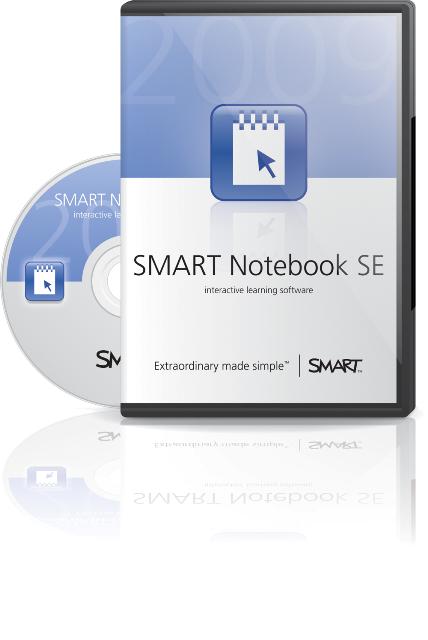 SMART Notebook Match Tools