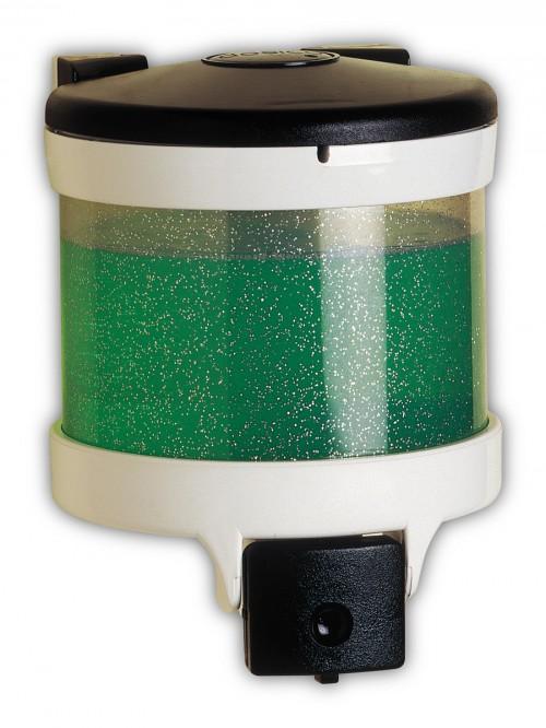 Dosificador de jabón Dosico