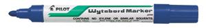 Rotulador Pizarra Blanca Pilot Wytebord Marker
