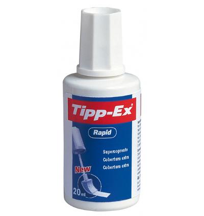 Tipp-Ex Rapid