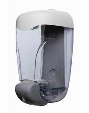 Dosificador de Jabón 0,8 L