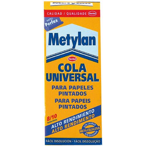 Cola Metylan Henkel