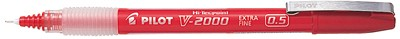 Pilot V-2000