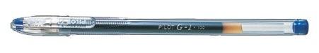 Bolígrafo Pilot G-1