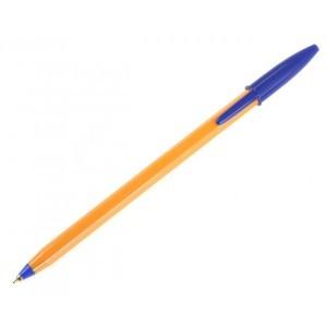Bolígrafo Bic Orange