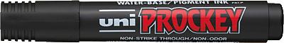 Rotulador Uni Prockey PM122