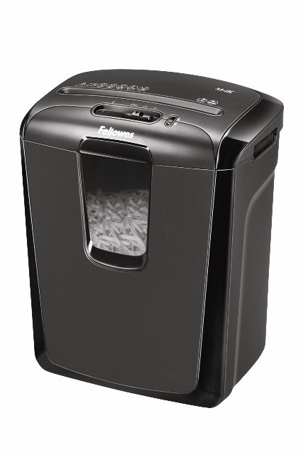 Destructora Fellowes M-3C