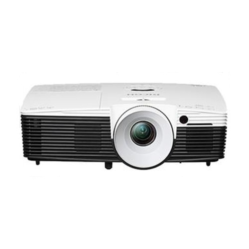 Proyector RICOH PJ S2340