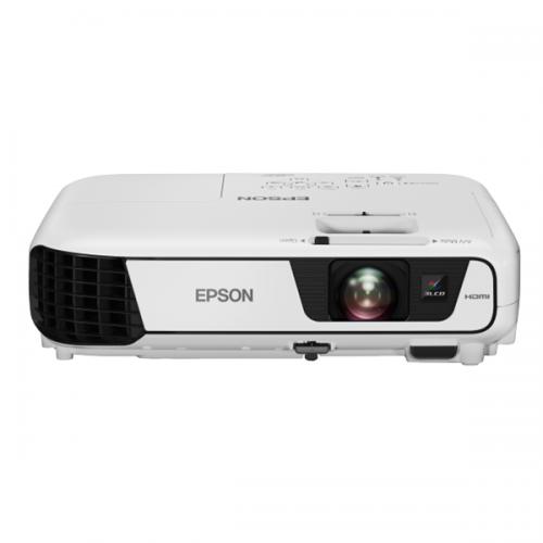Proyector EPSON XGA EBX31