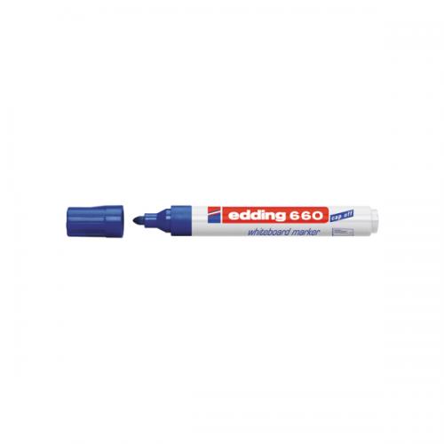 Rotulador Edding 660