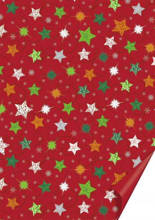 Cartulinas creativas Navidad