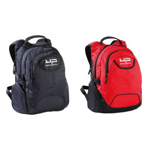 Mochilas escolares Bodypack