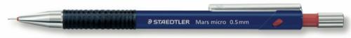 Staedtler Marsmicro 775