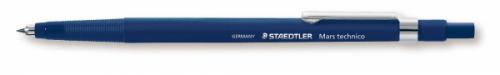 Staedtler 788 C
