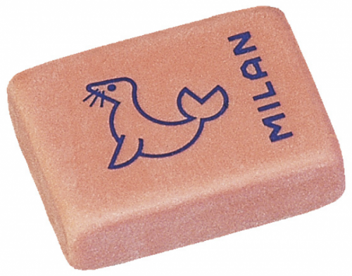 Milan 445
