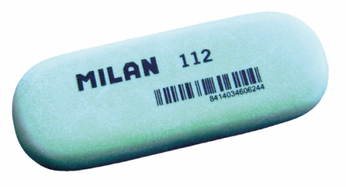 Milan 112