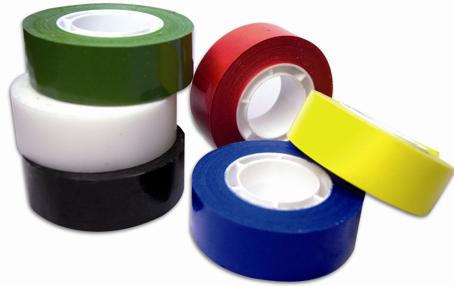 Cinta Adhesiva Png Cinta-adhesiva-colores/