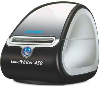 Dymo Label Writer LW450