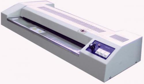 Plastificadora Yosan Mod. LM460 DIN A-2