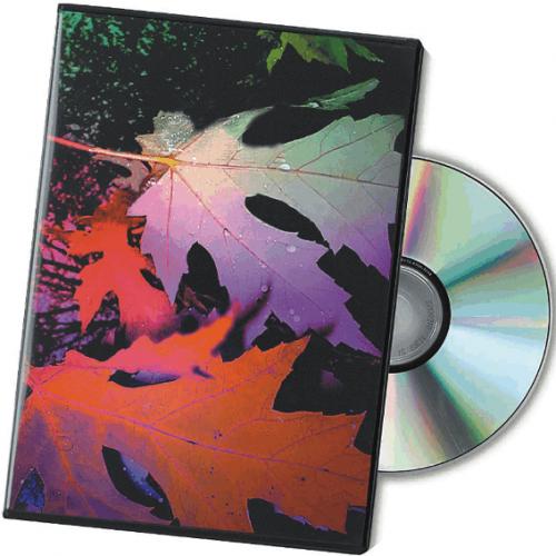 Estuches para DVD Slim