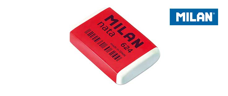 Milan NATA Reproalba Material Escolar