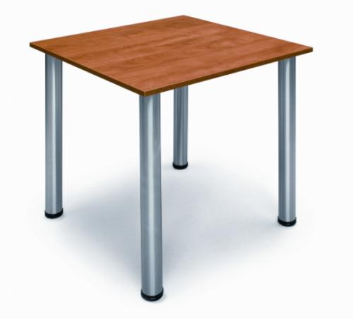 Mesa modular material escolar material de oficina for Mobiliario modular para oficina