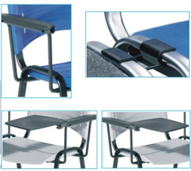 Complementos para sillas RD-974 / RD-965