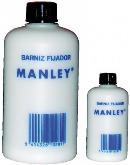 Barniz Fijador Manley