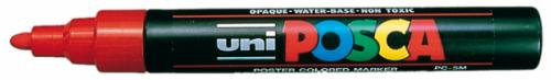 Uni Posca PC-5M