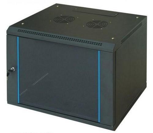 Bandeja F300 Colgante Server Guru para Armario Colgante RAK 19