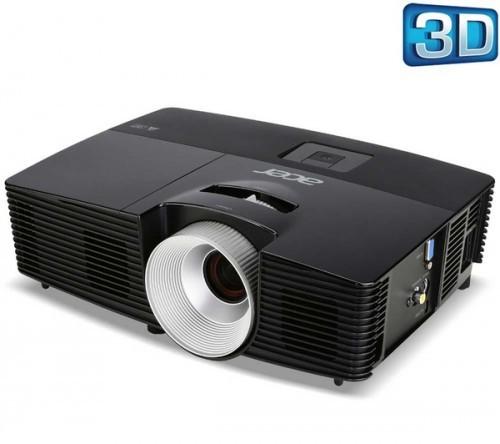 Proyector Acer X115