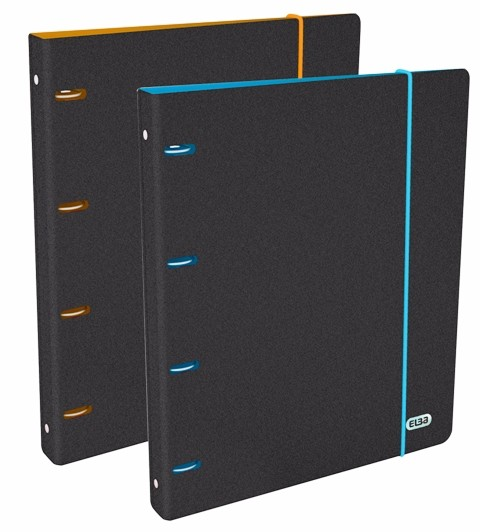 Carpeta  European Binder