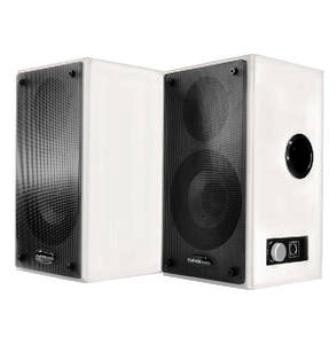 Altavoz de Pared Activo Trautech