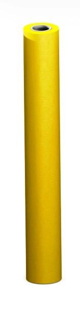 Bobinas de colores de 10 Kg. Sadipal