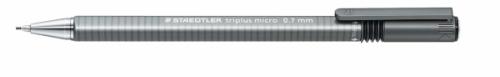 Staedtler Triplus Micro 774