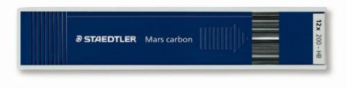 Staedtler Mars Carbon