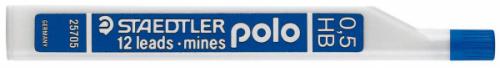 Staedtler Polo Económica