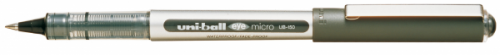 Uniball Eye UB-150
