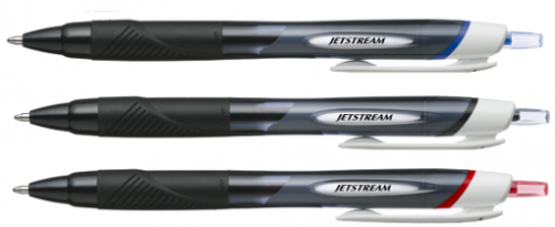 Uniball Jetstream Sport SXN-150