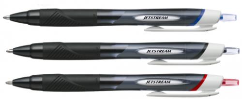 Uniball Jetstream Sport SXN-150