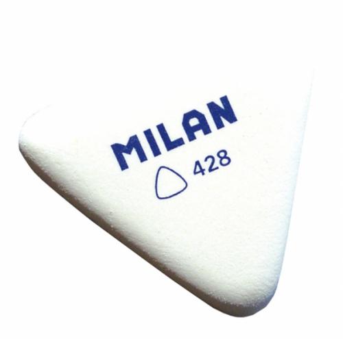 Milan 428 Quesito