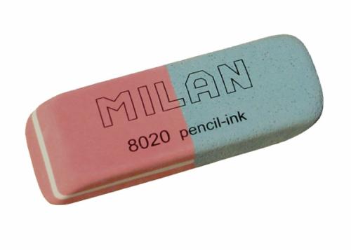 Milan 8020